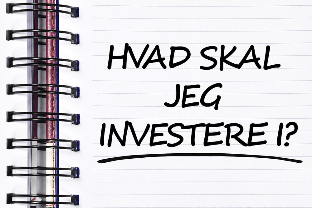 Notepad Graphic(1)